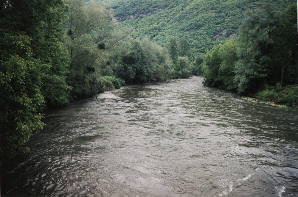 10c-Garonne IMG_0017